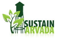 Sustainability Projects Interactive Map